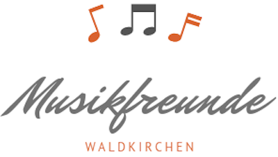 Musikfreunde Waldkirchen